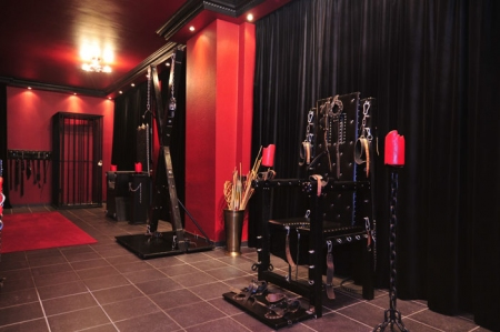 Gallery Photo No.23 - Leatherstudios