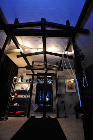 Gallery Photo No.15 - Leatherstudios