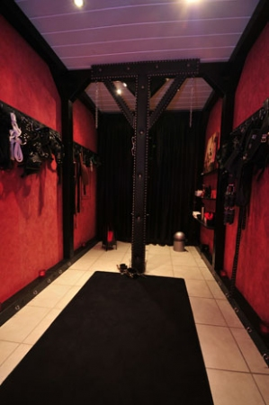 Gallery Photo No.13 - Leatherstudios