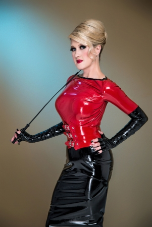 Gallery-Photo 54 - Rubber Cleo