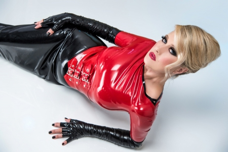 Gallery-Photo 48 - Rubber Cleo