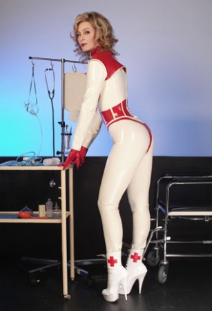 Gallery-photo No.20 - Lady Nadja