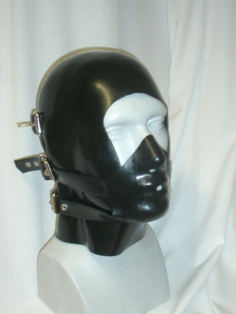 Gallery-Photo 18 - Masks and Hoods