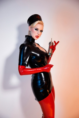 Gallery-photo No.53 - Lady Sabrina